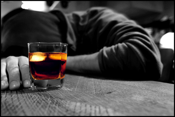 La codificazione da alcool in Kiev il prezzo per una sessione
