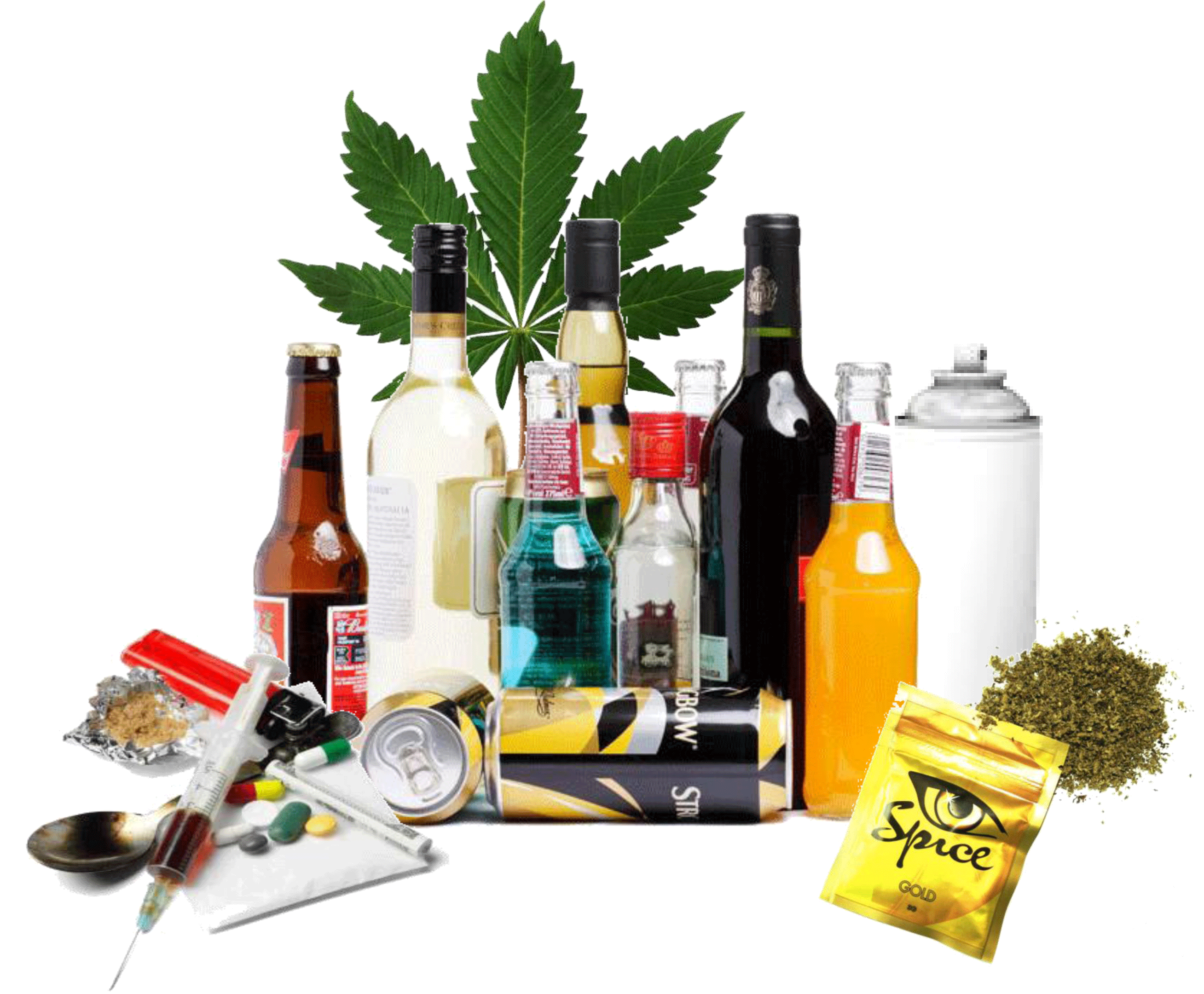 drugs and substance abuse at the Read about teenage drug abuse risk factors, symptoms, warning signs, treatment, statistics, addiction and prevention learn which drugs teenagers abuse.